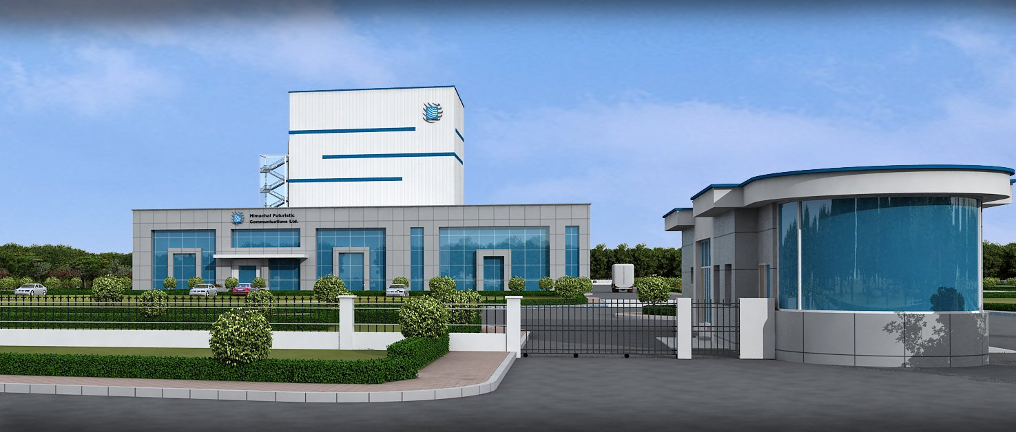 HFCL - Hyderabad